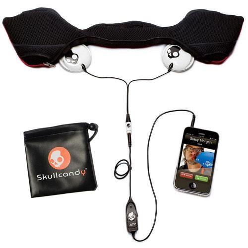 Skullcandy Helmet Audio Kit