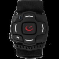 Recon Snow2 Bluetooth Remote