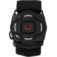 Recon Snow2 Bluetooth Remote