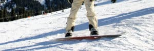 Best Snowboard Boots for 2019-2020