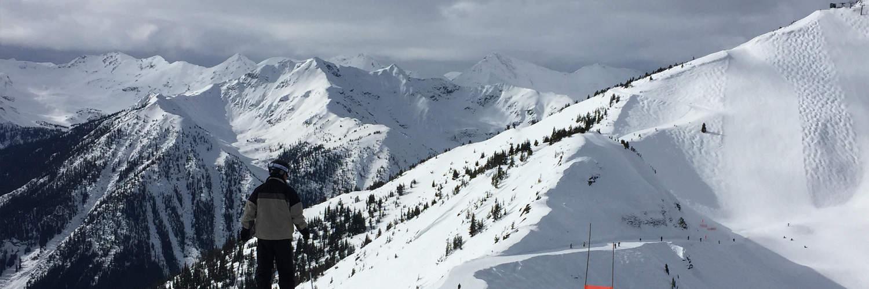 Best Snowboarding Gear