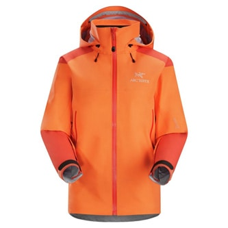 Arc'Teryx Beta AR Ski Jacket
