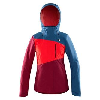 Orage Nina Womens Ski Jacket