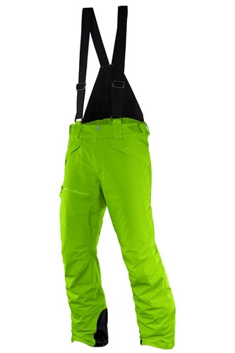 Salomon Chill Out Snowboard Bib