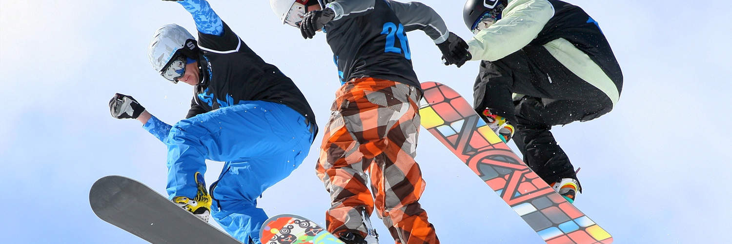 Women's Snowboard Pants