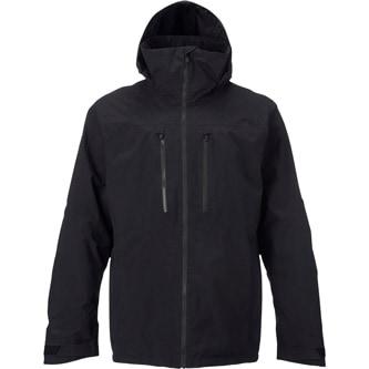 Burton AK 2L Swash Goretex Men's Snowboard Jacket