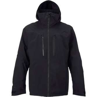 Burton AK 2L Swash Goretex Men's Snowboard Jacket