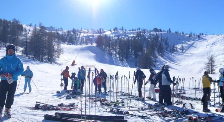 Best Skis | Powderheadz.com