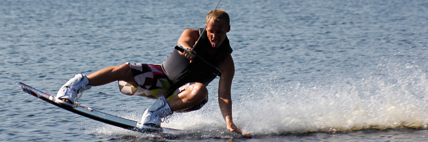Best Wakeboard Boots