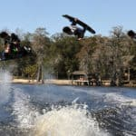 Best Wakeboards for 2020-2021