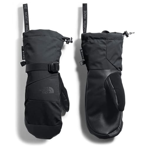 North Face Montana eTip GTX Mitt