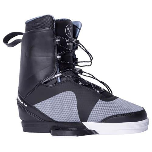 2020 Hyperlite Team X Wakeboard Boots