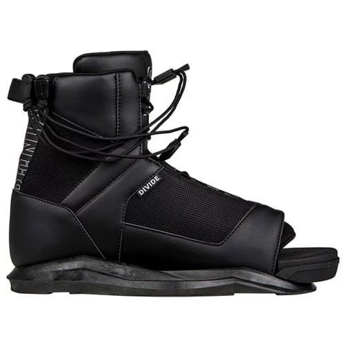 2020 Ronix Divide Wakeboard Boots