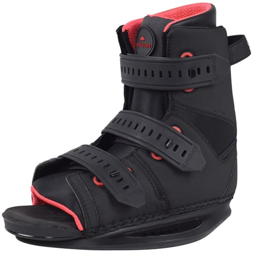2020 Slingshot Option Wakeboard Boots