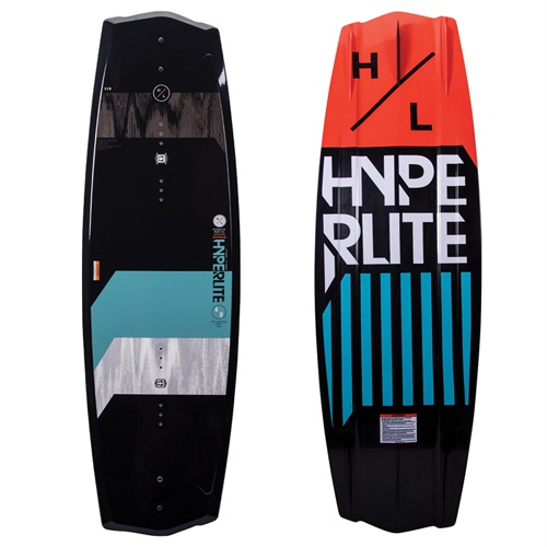 Hyperlite State 2.0 Wakeboard 2021