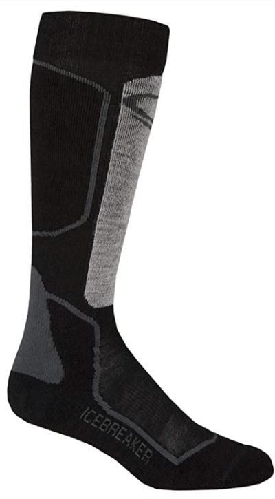 Icebreaker Ski+ Lite Socks