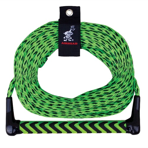Airhead Watersports Rope